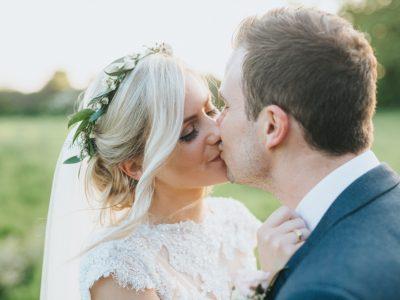 Triton Inn Wedding With Emma & Matt