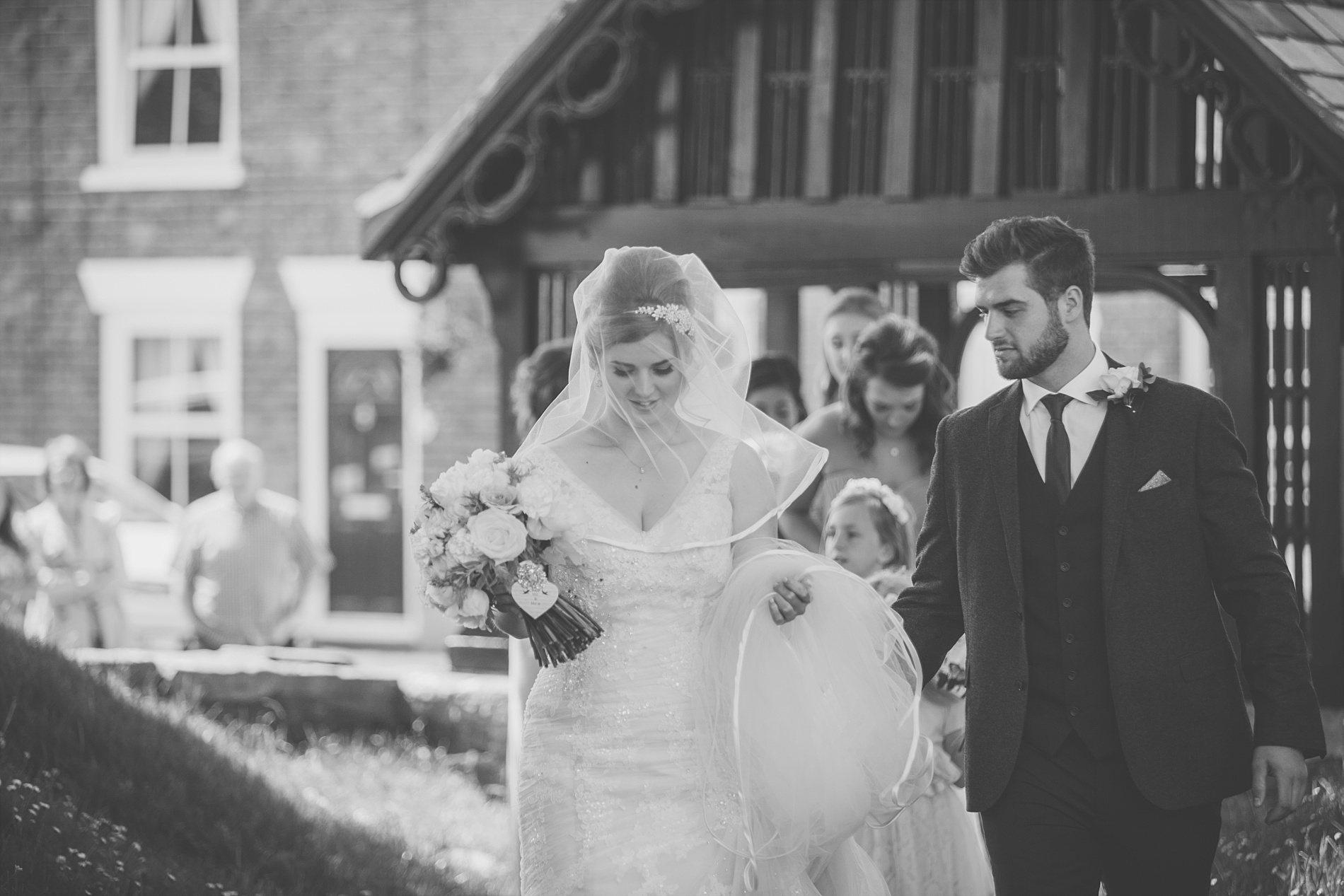 Lincolnshire wedding (18)