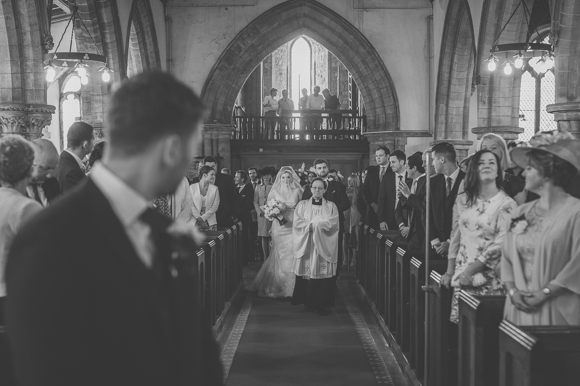 Lincolnshire wedding (19)