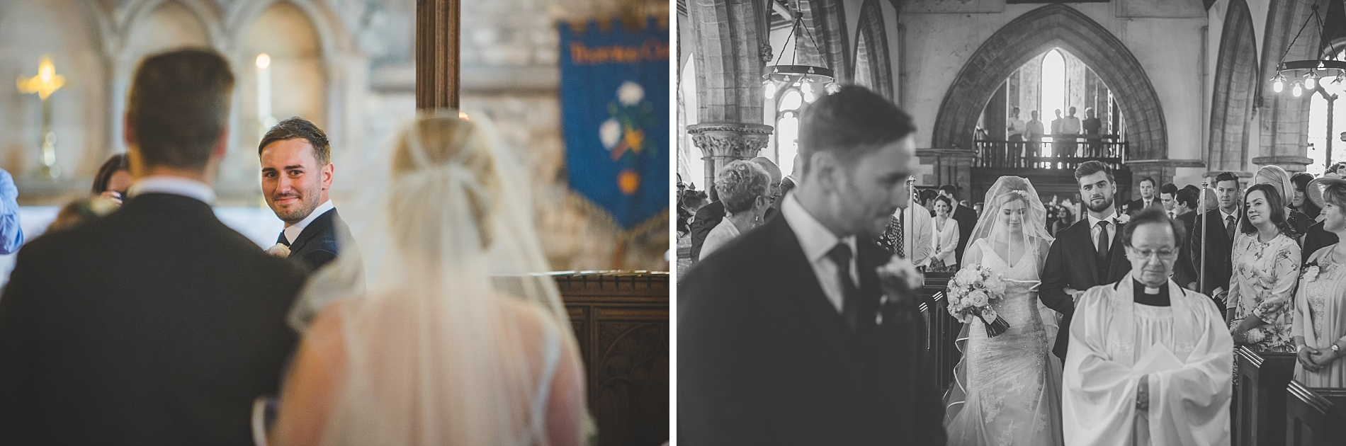 Lincolnshire wedding (20)