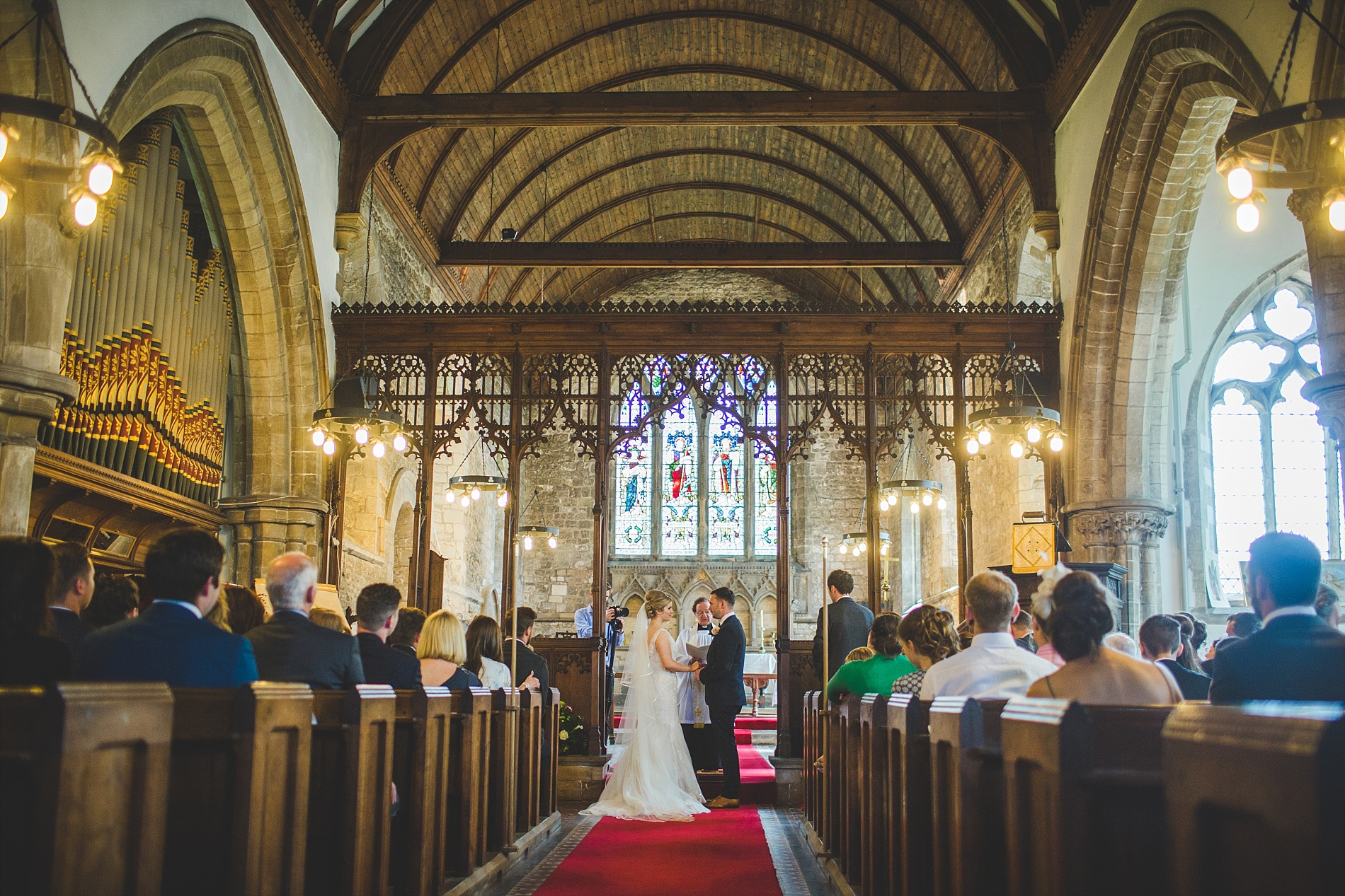 Lincolnshire wedding (22)
