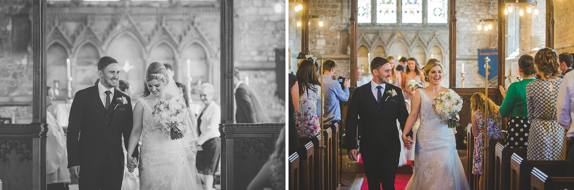 Lincolnshire wedding (27)