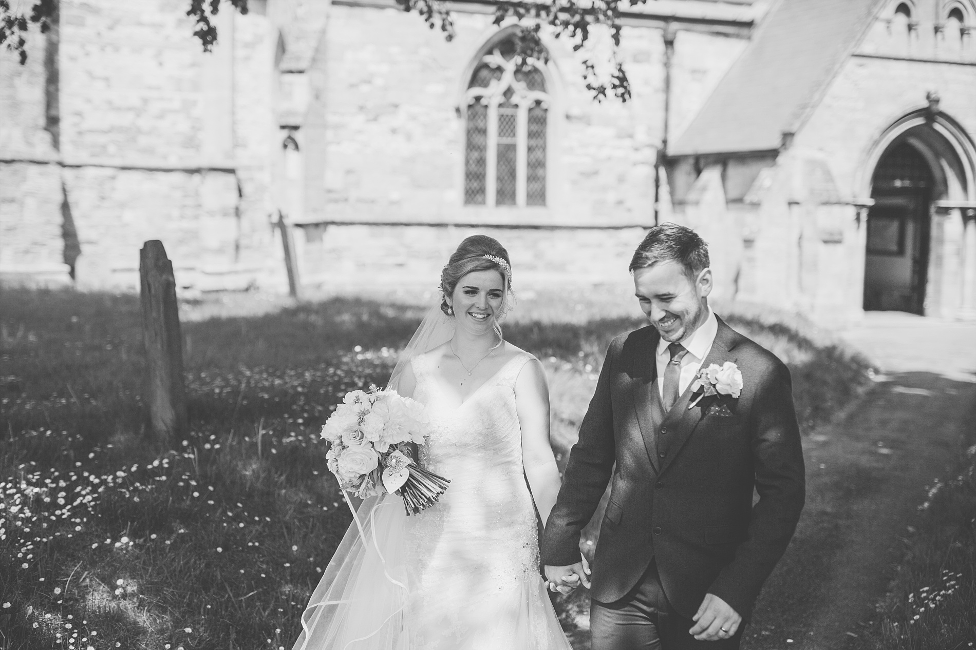 Lincolnshire wedding (29)