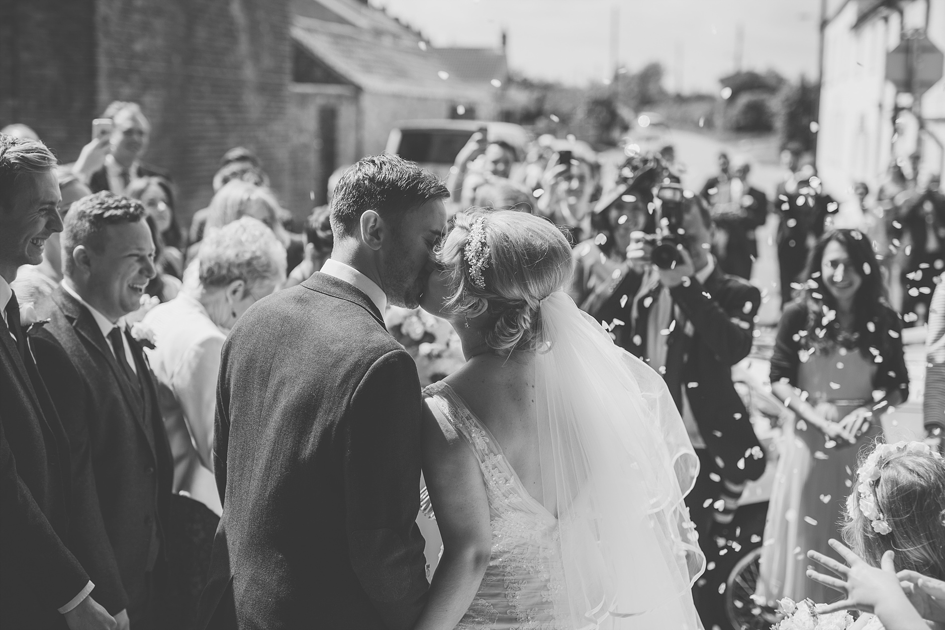 Lincolnshire wedding (31)
