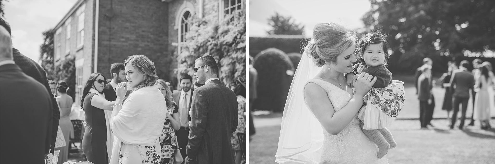 Lincolnshire wedding (38)
