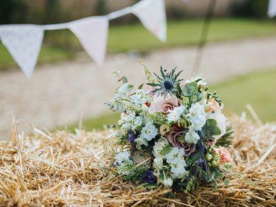Beverley Wedding Photography With James & Julia