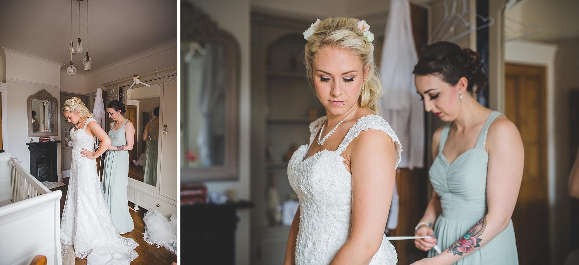 hall farm wedding photography (16)