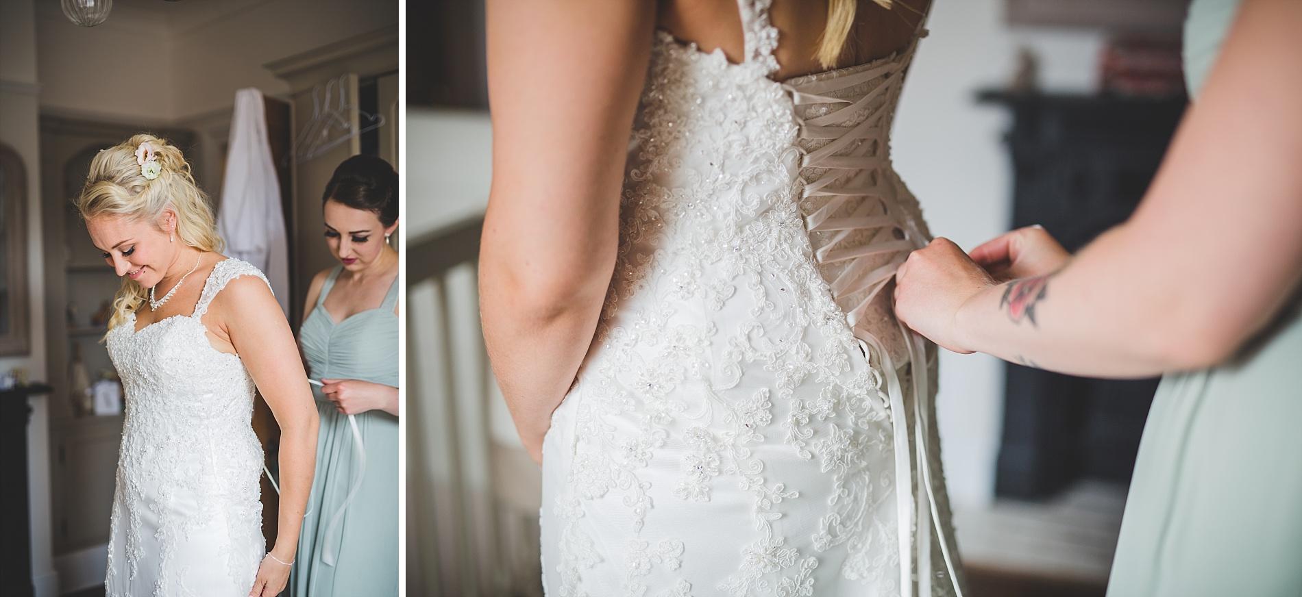 hall farm wedding photography (17)