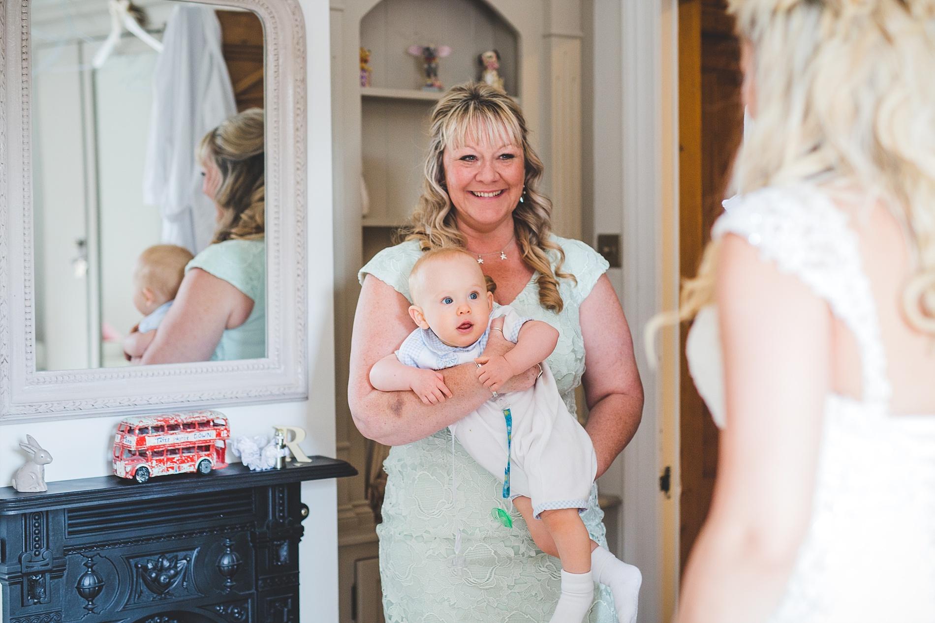 hall farm wedding photography (20)
