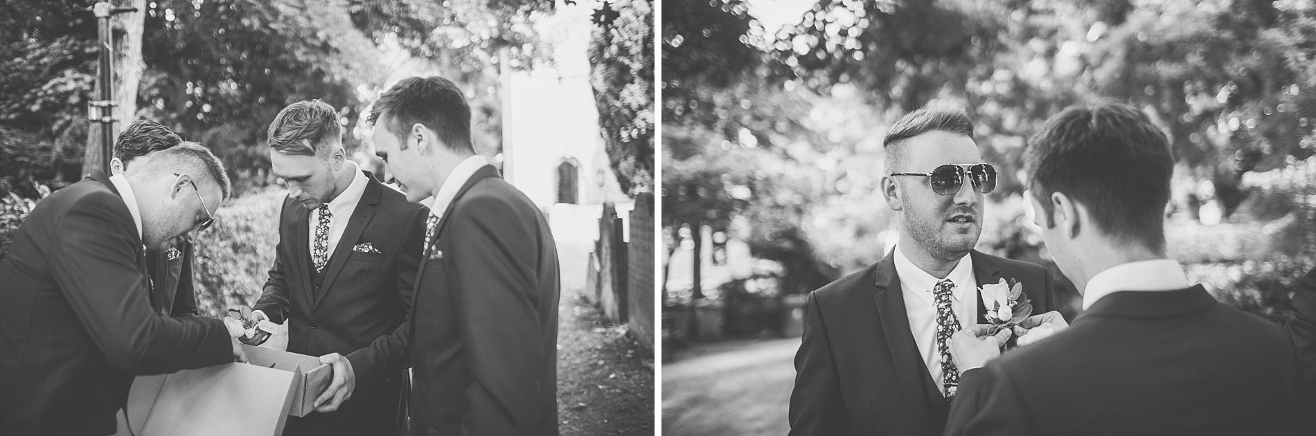 hall farm wedding photography (22)