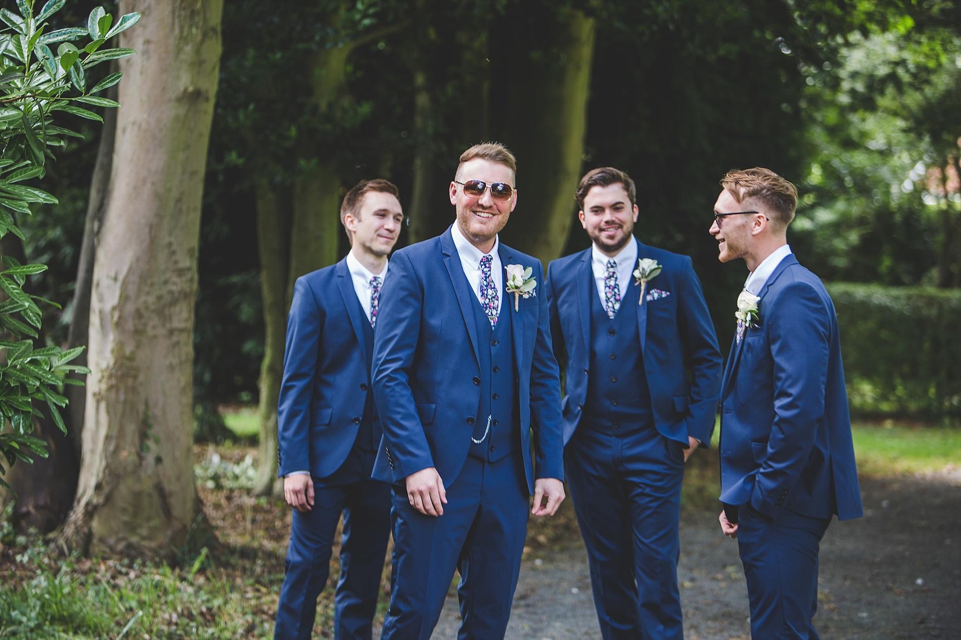 hall farm wedding photography (24)