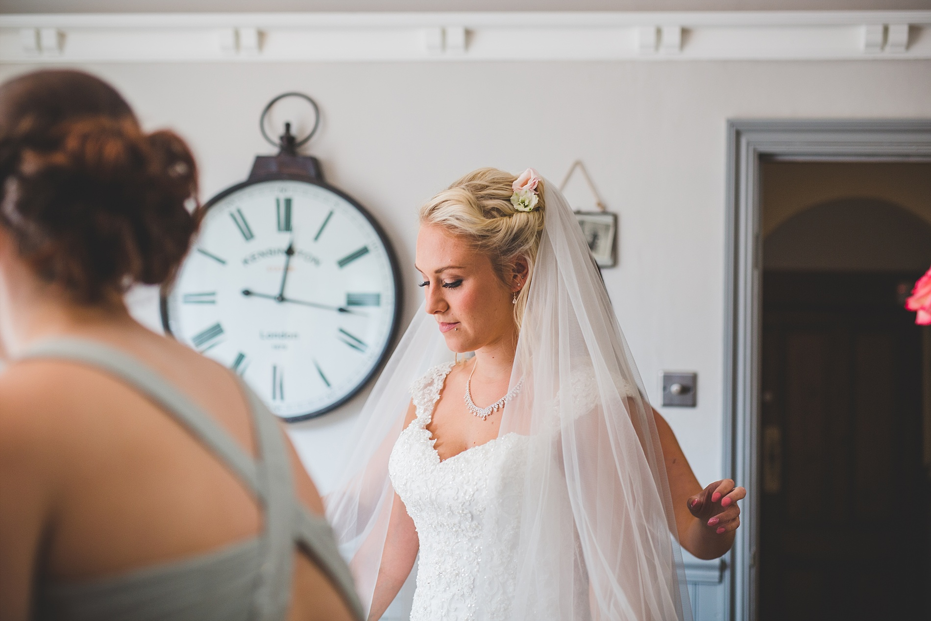 hall farm wedding photography (25)