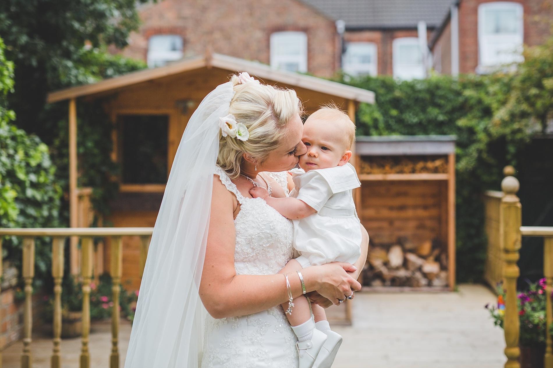 hall farm wedding photography (27)