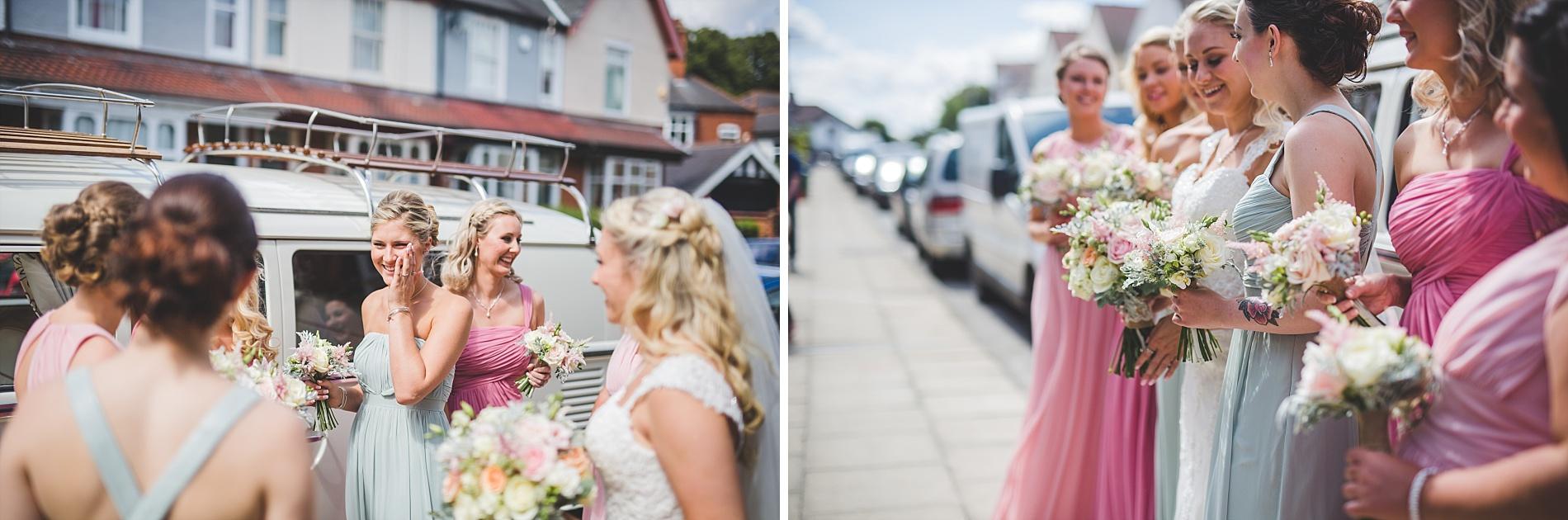 hall farm wedding photography (28)