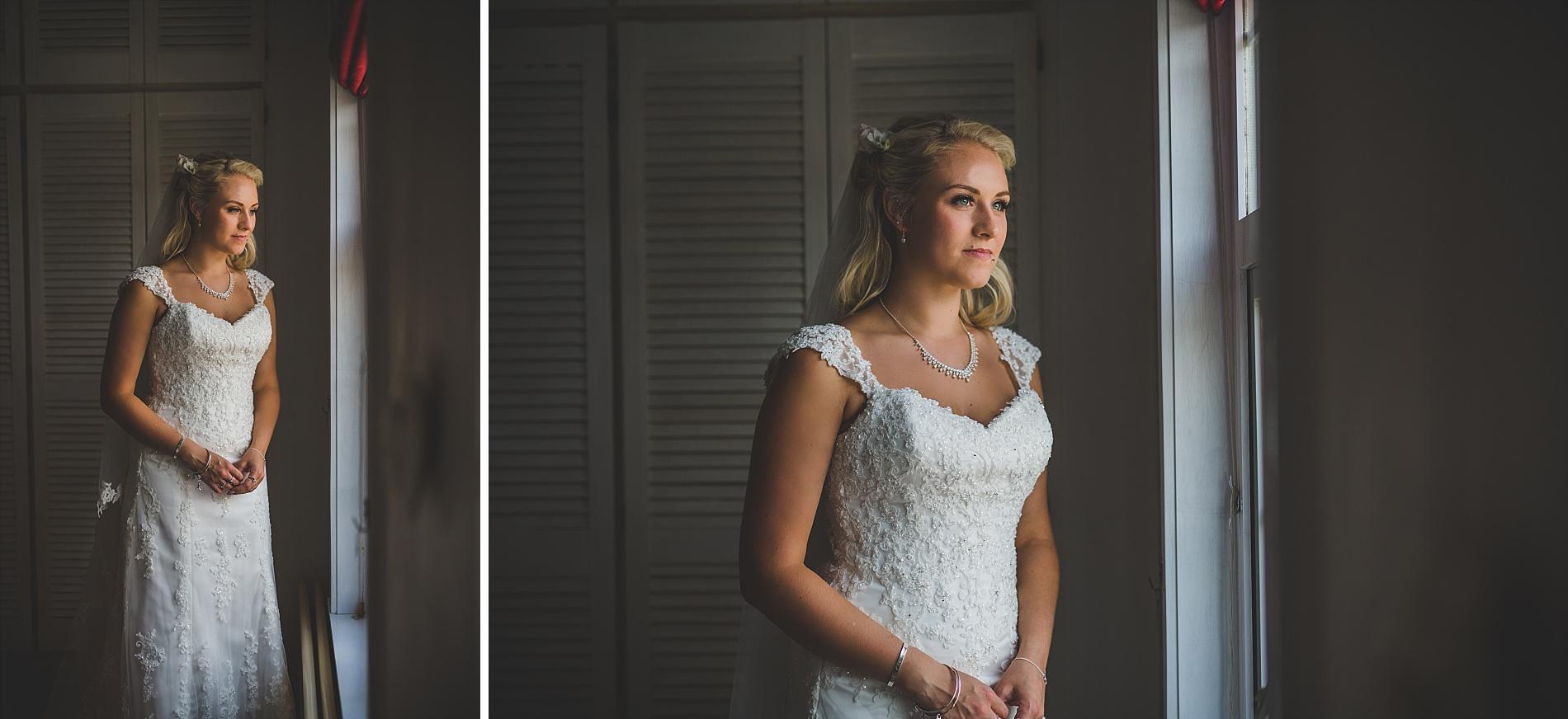 hall farm wedding photography (31)