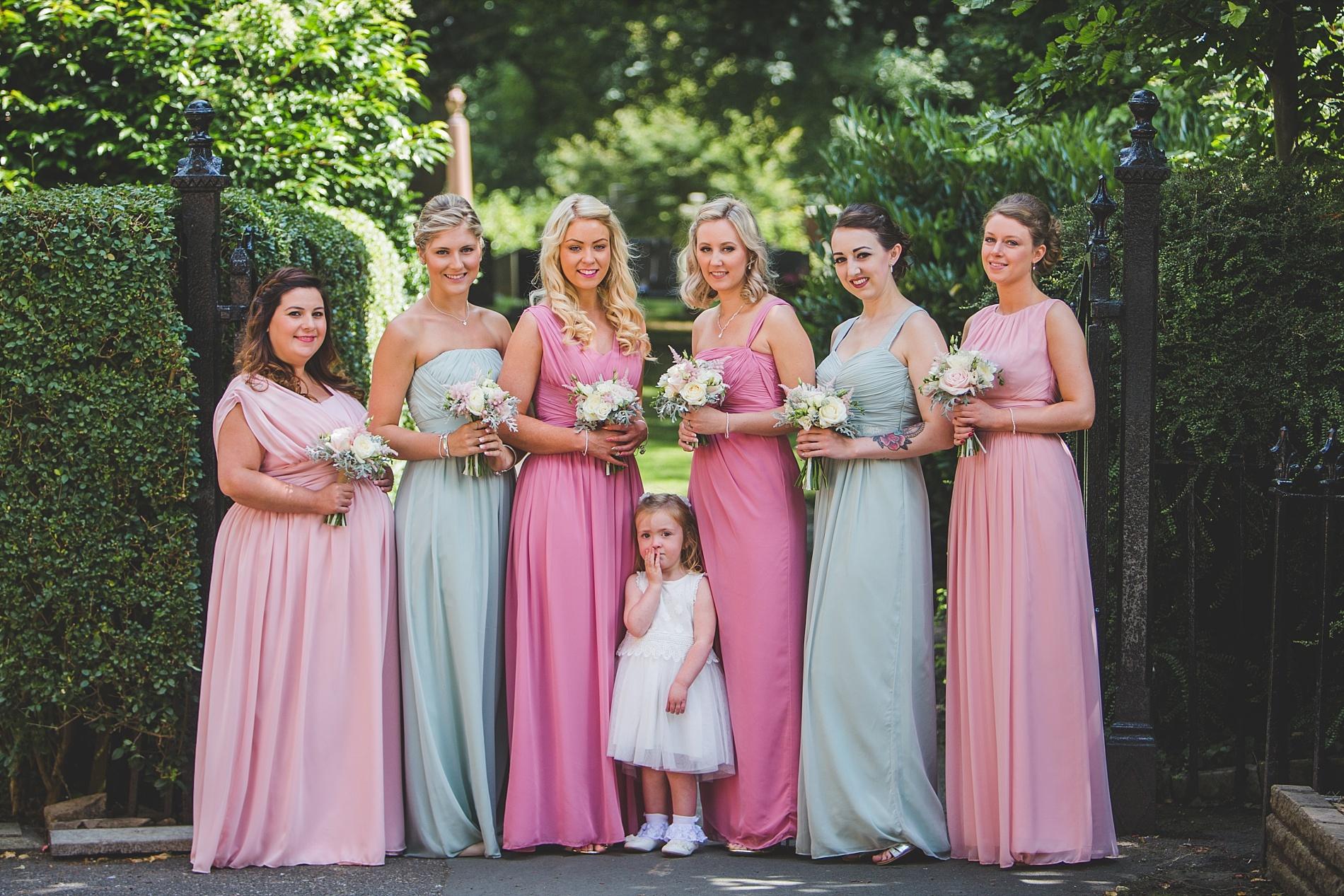 hall farm wedding photography (33)