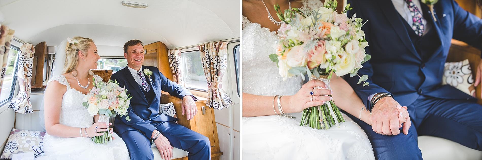 hall farm wedding photography (34)