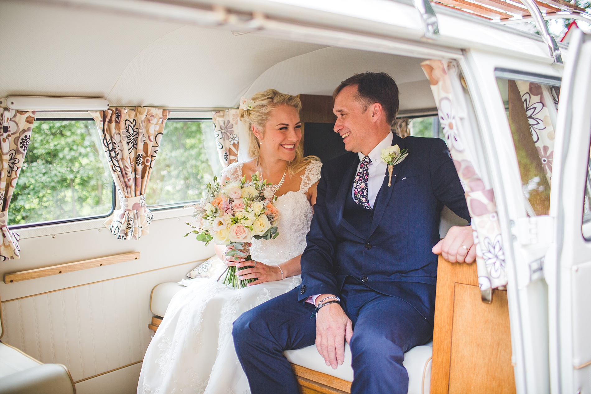 hall farm wedding photography (35)