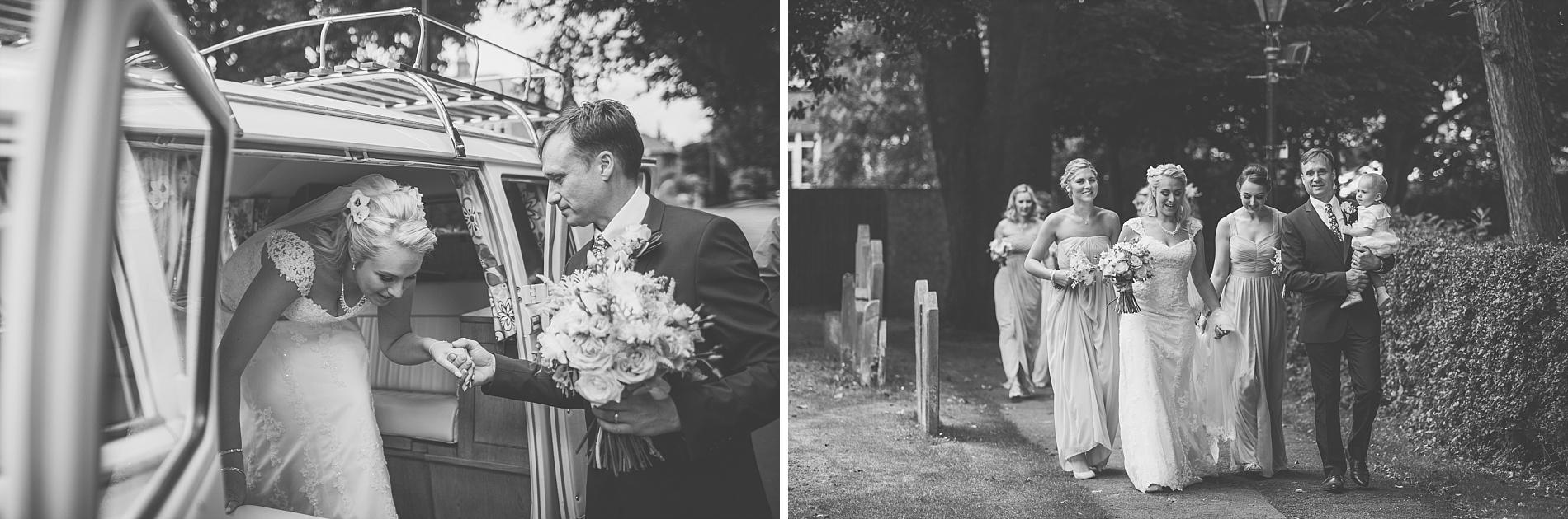 hall farm wedding photography (36)