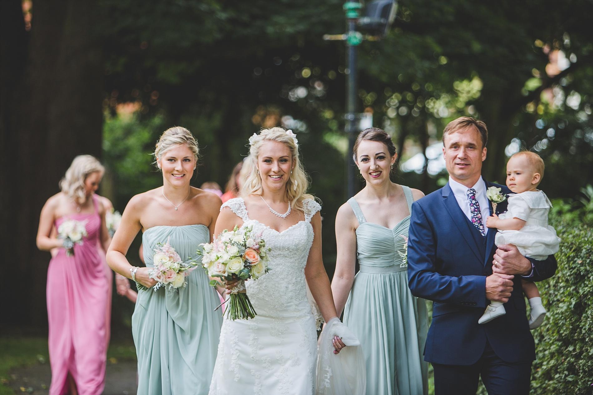 hall farm wedding photography (37)