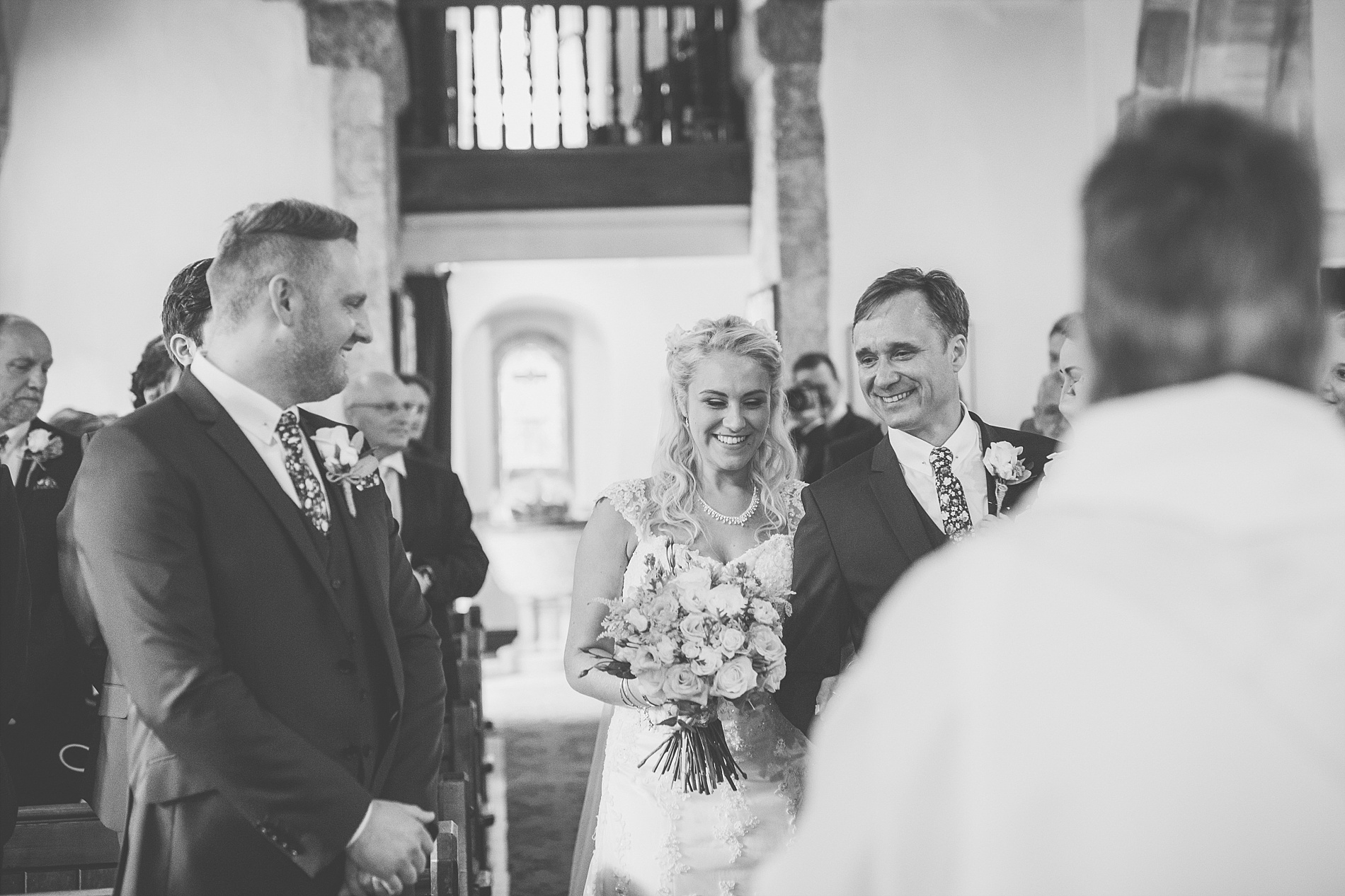 hall farm wedding photography (39)
