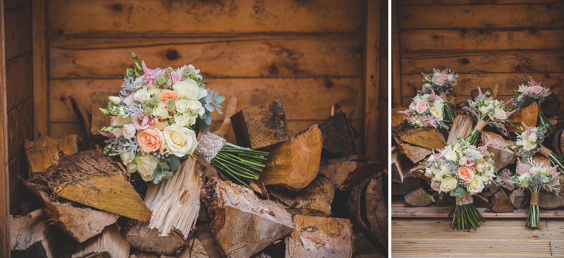 hall farm wedding photography (4)