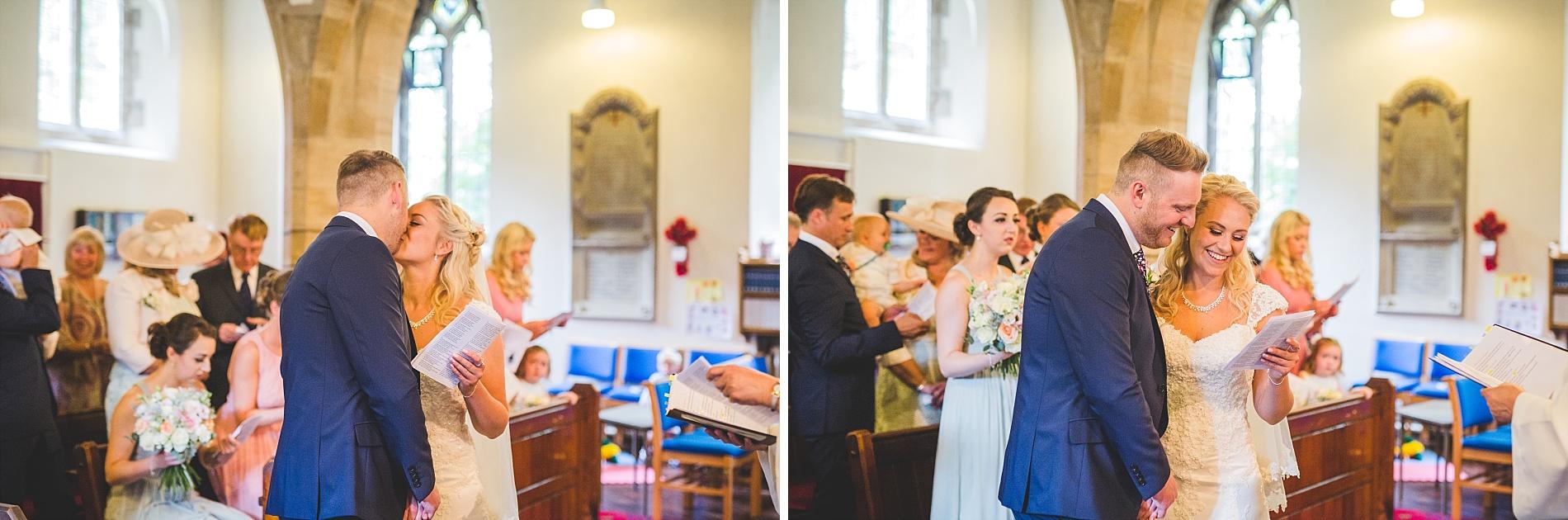 hall farm wedding photography (40)