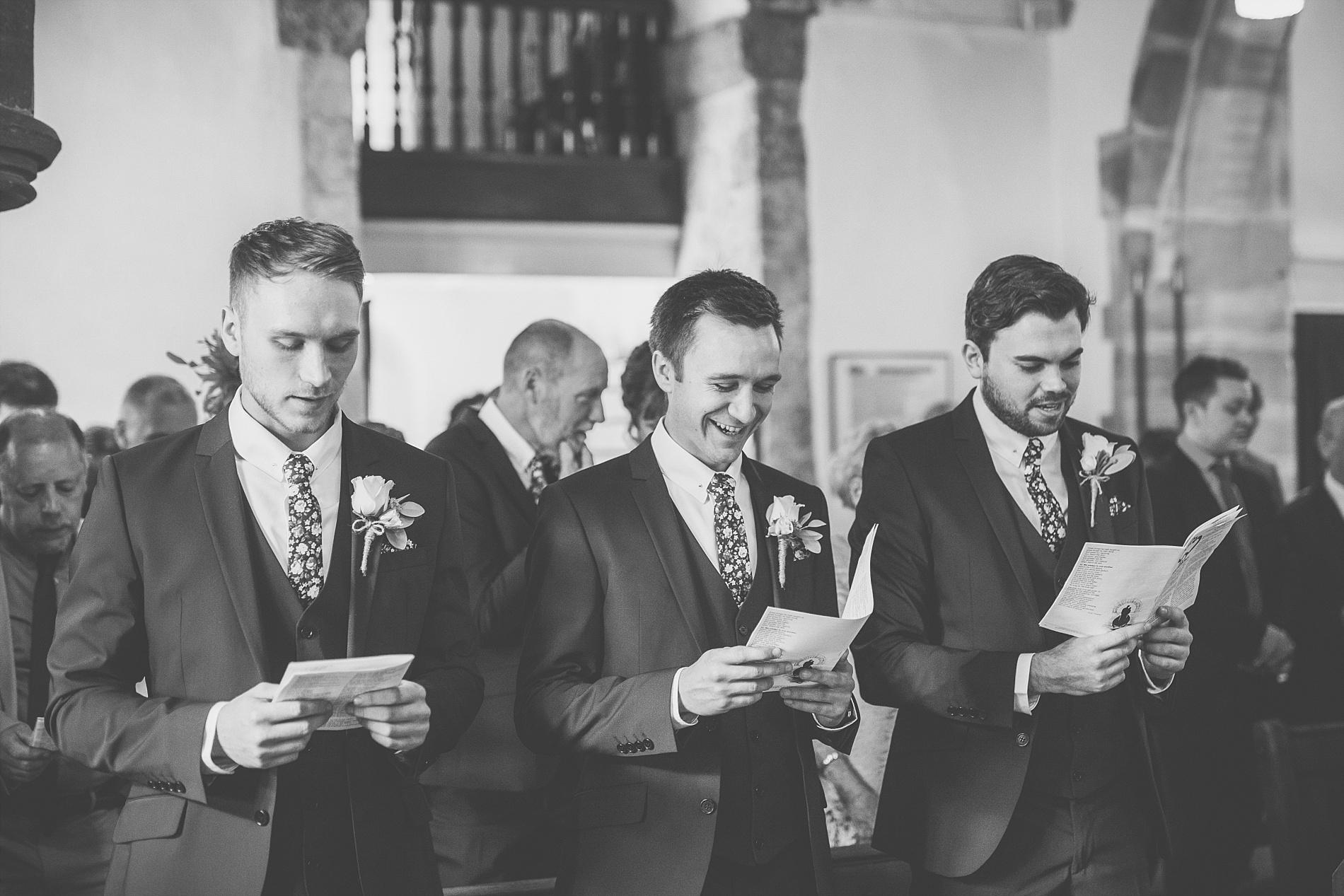 hall farm wedding photography (41)