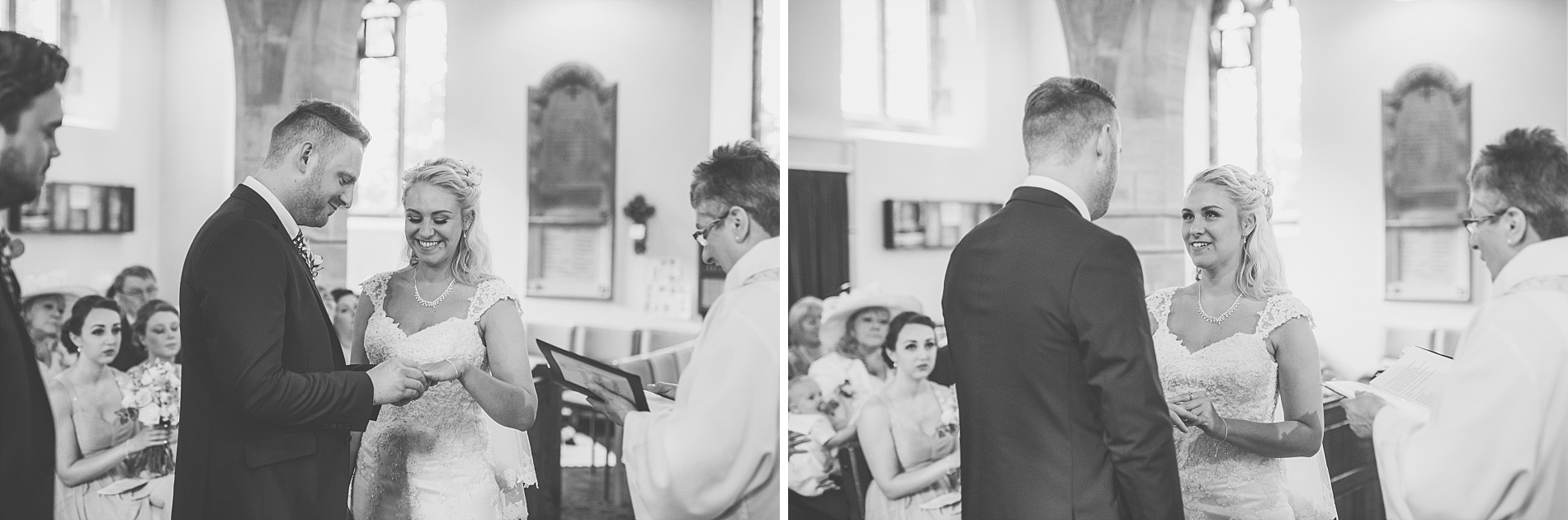 hall farm wedding photography (42)