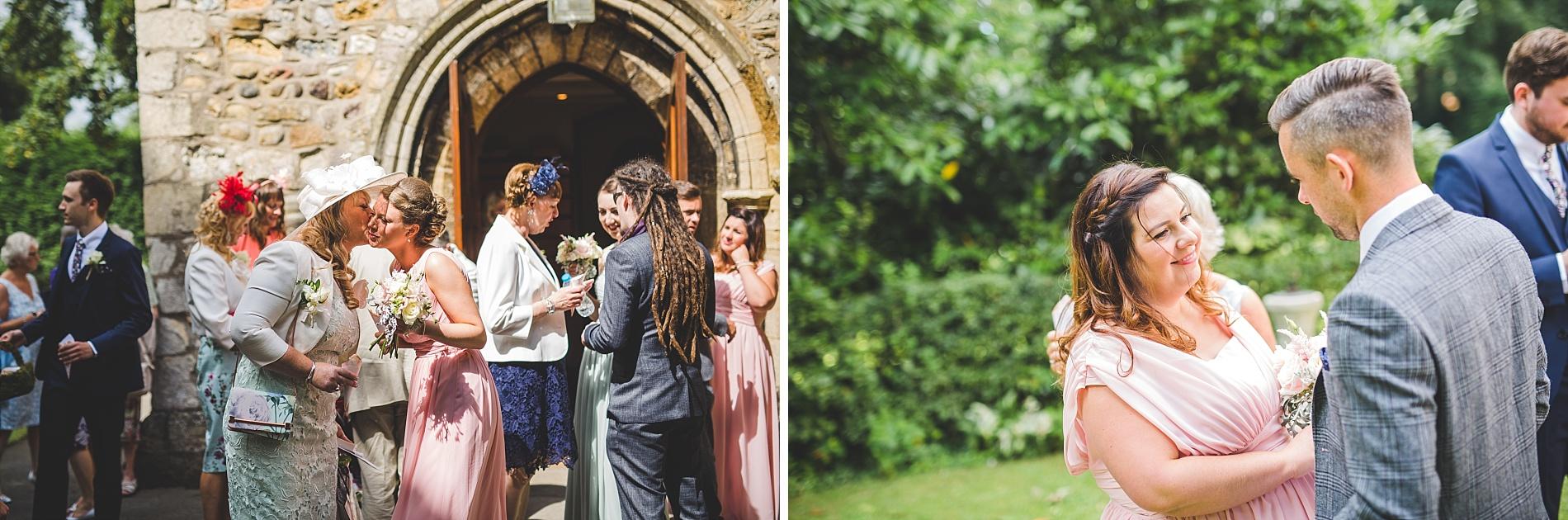 hall farm wedding photography (45)