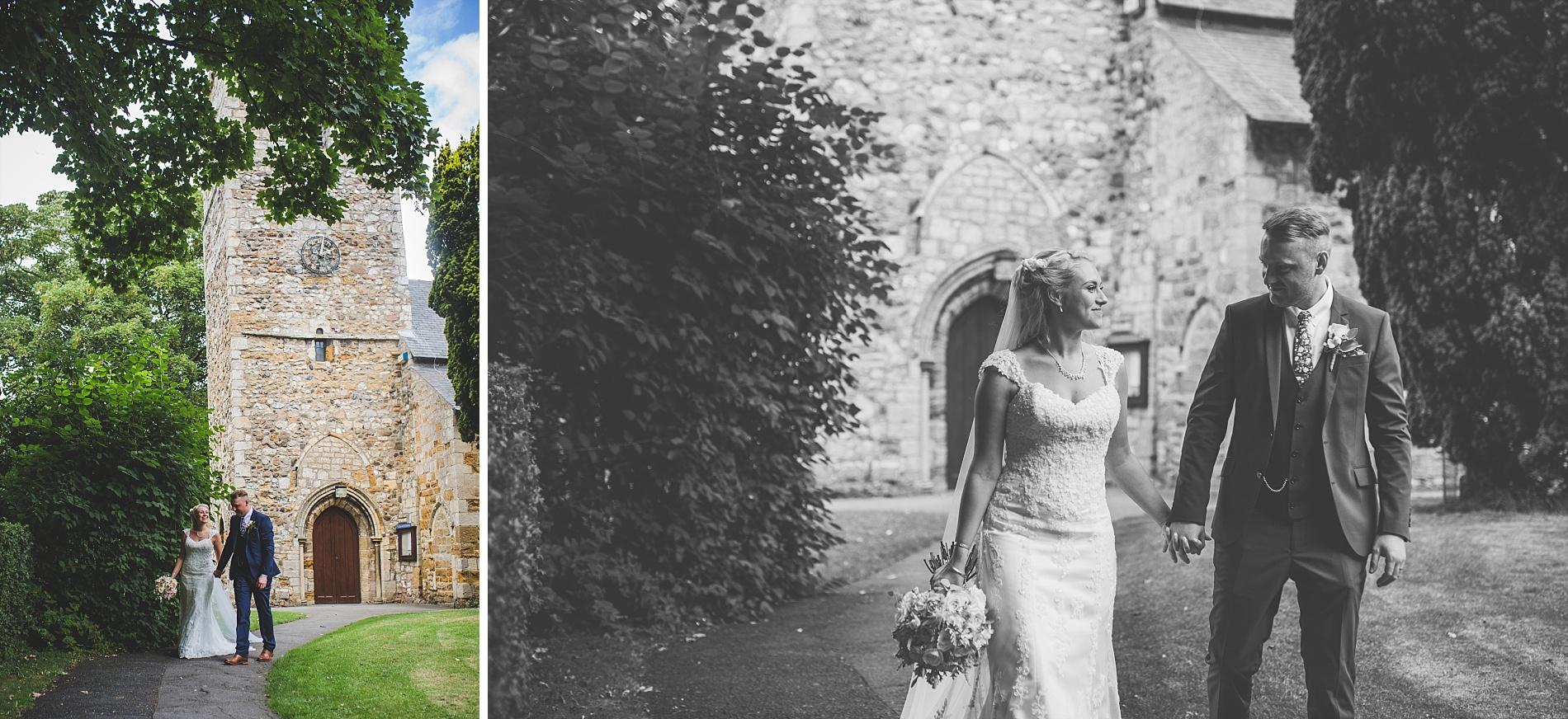 hall farm wedding photography (46)