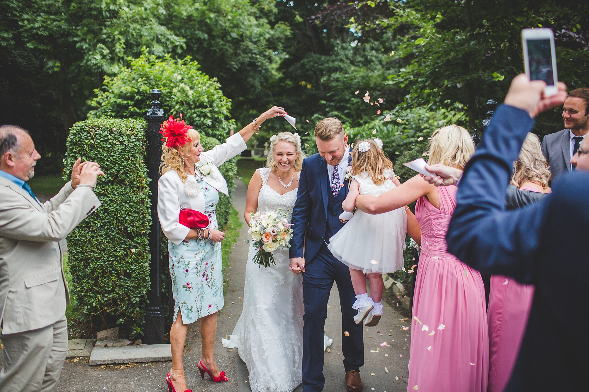 hall farm wedding photography (47)