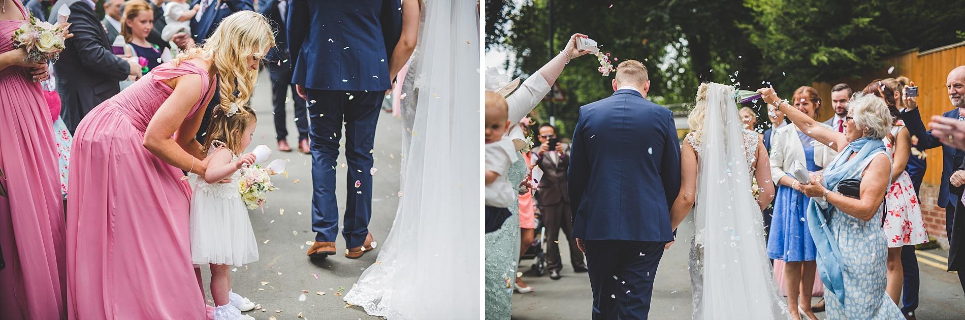 hall farm wedding photography (48)