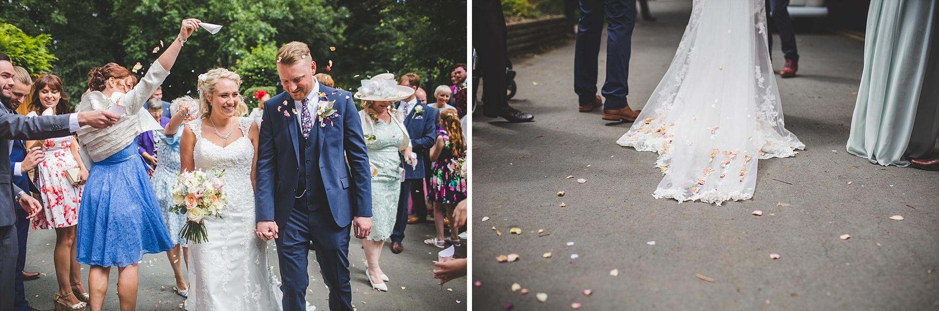 hall farm wedding photography (49)