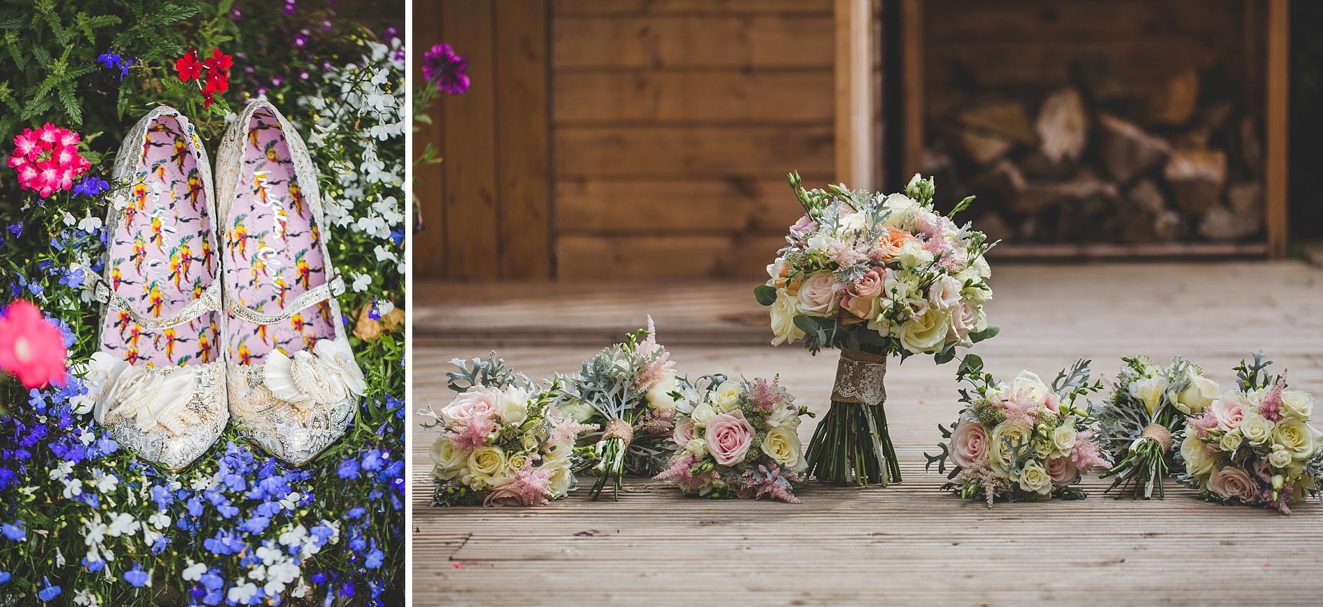 hall farm wedding photography (5)