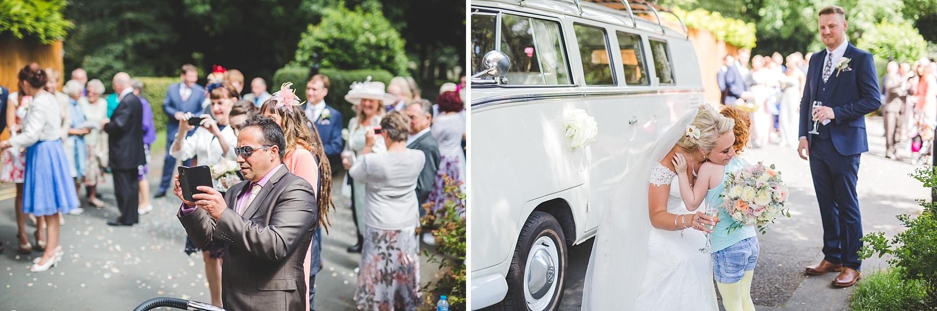 hall farm wedding photography (51)