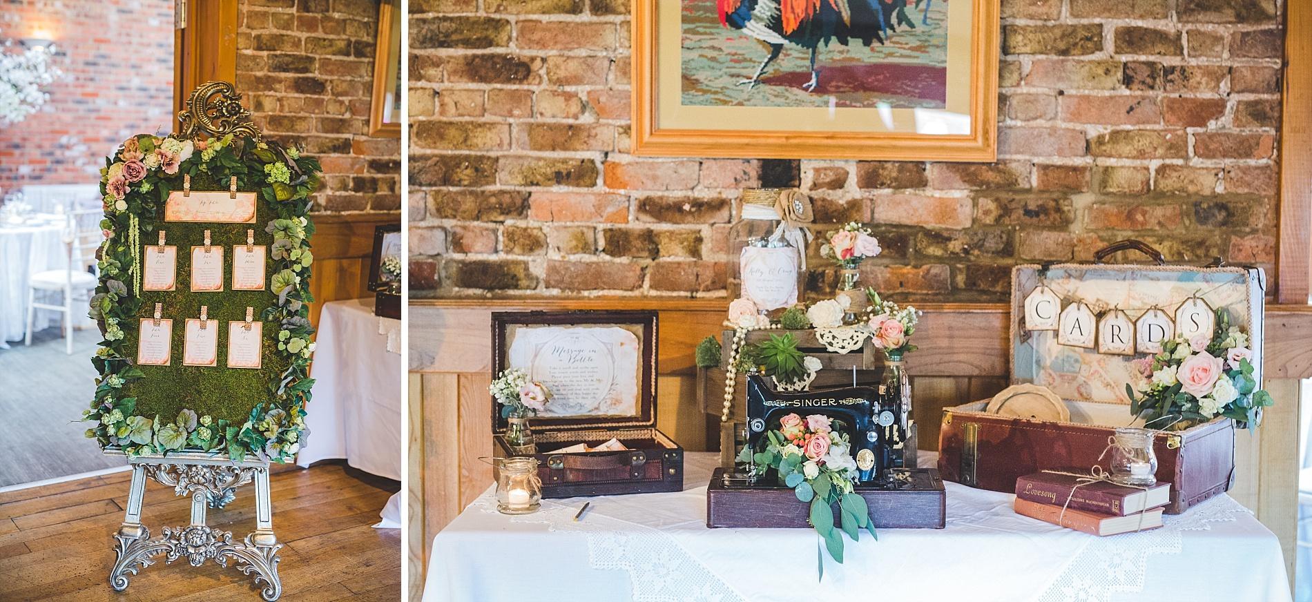 hall farm wedding photography (53)