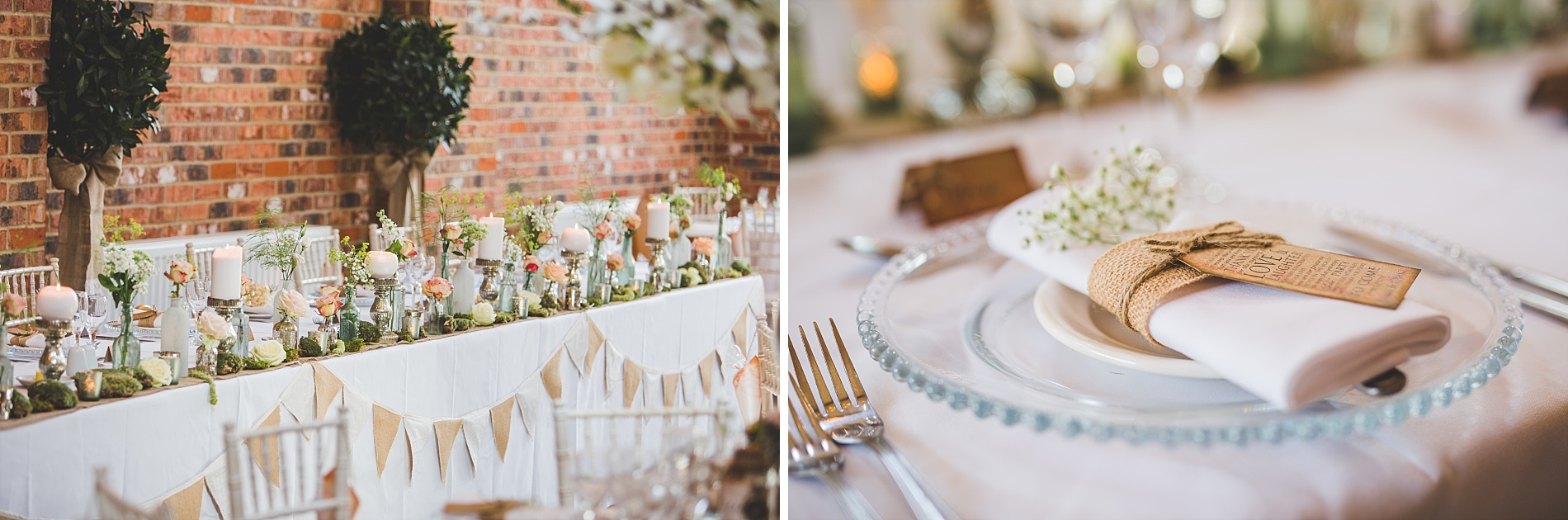 hall farm wedding photography (55)