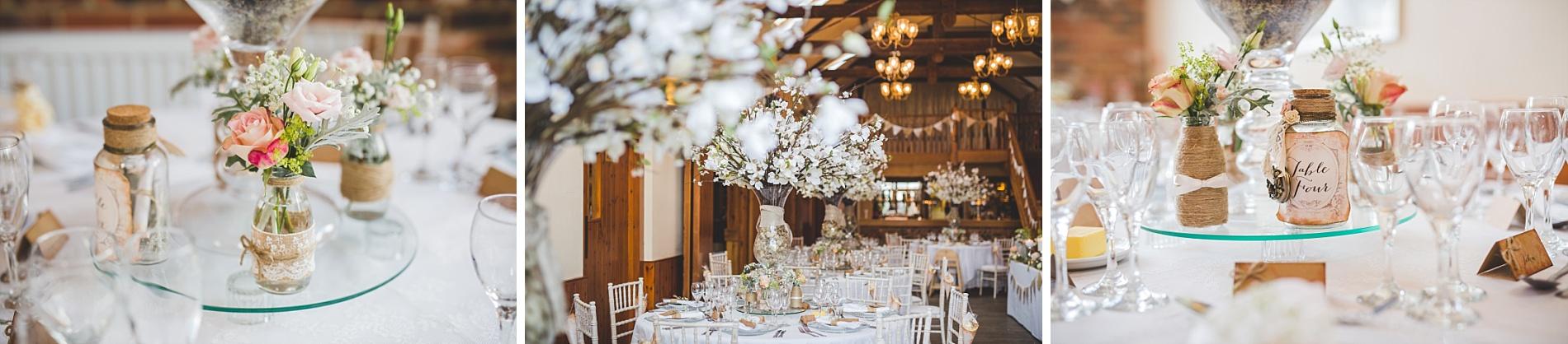 hall farm wedding photography (56)