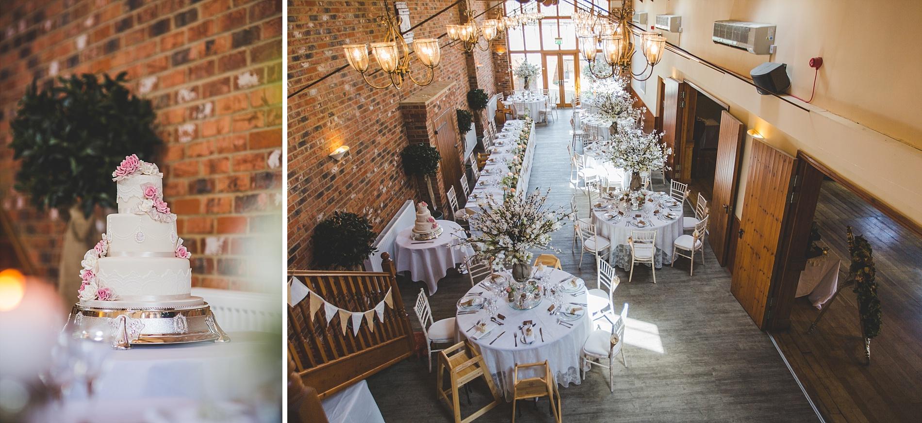 hall farm wedding photography (57)