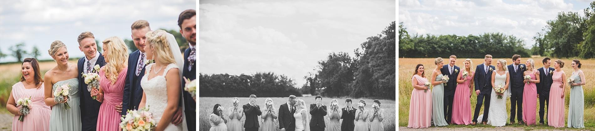 hall farm wedding photography (58)