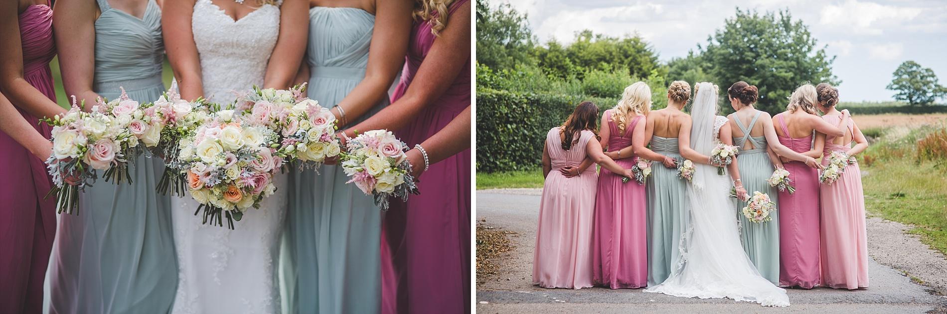 hall farm wedding photography (60)