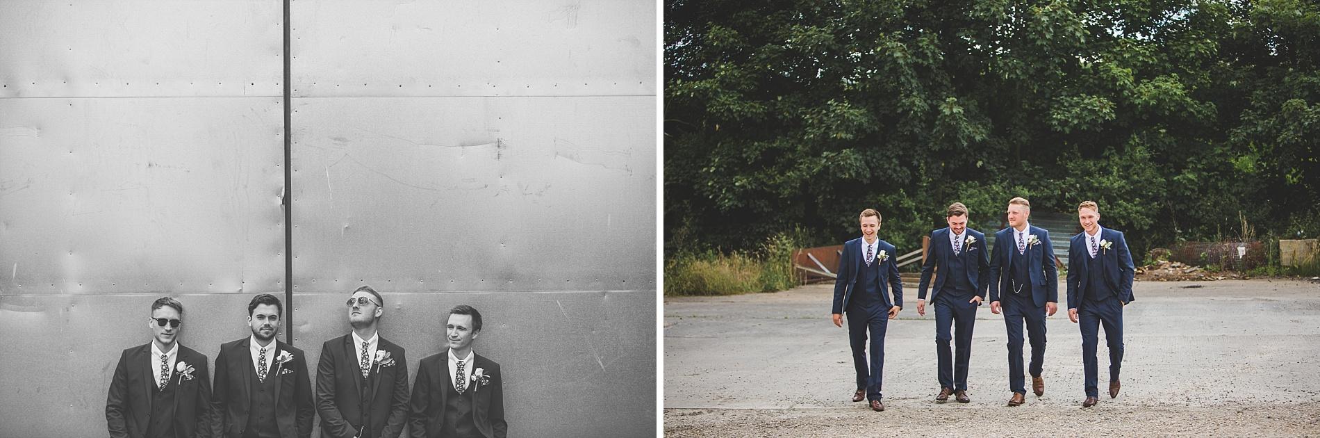 hall farm wedding photography (61)