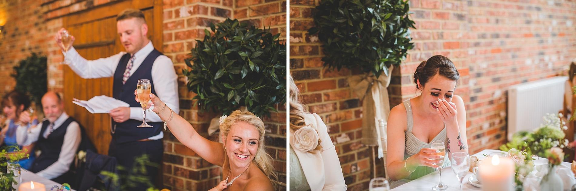 hall farm wedding photography (64)