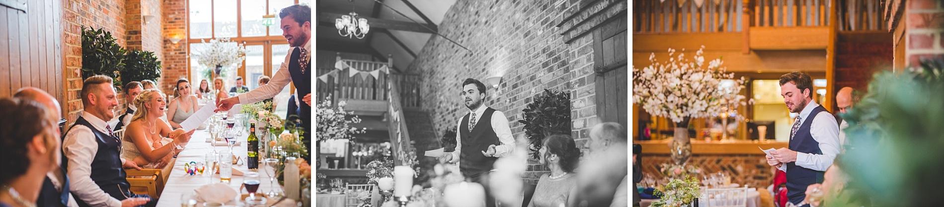 hall farm wedding photography (66)