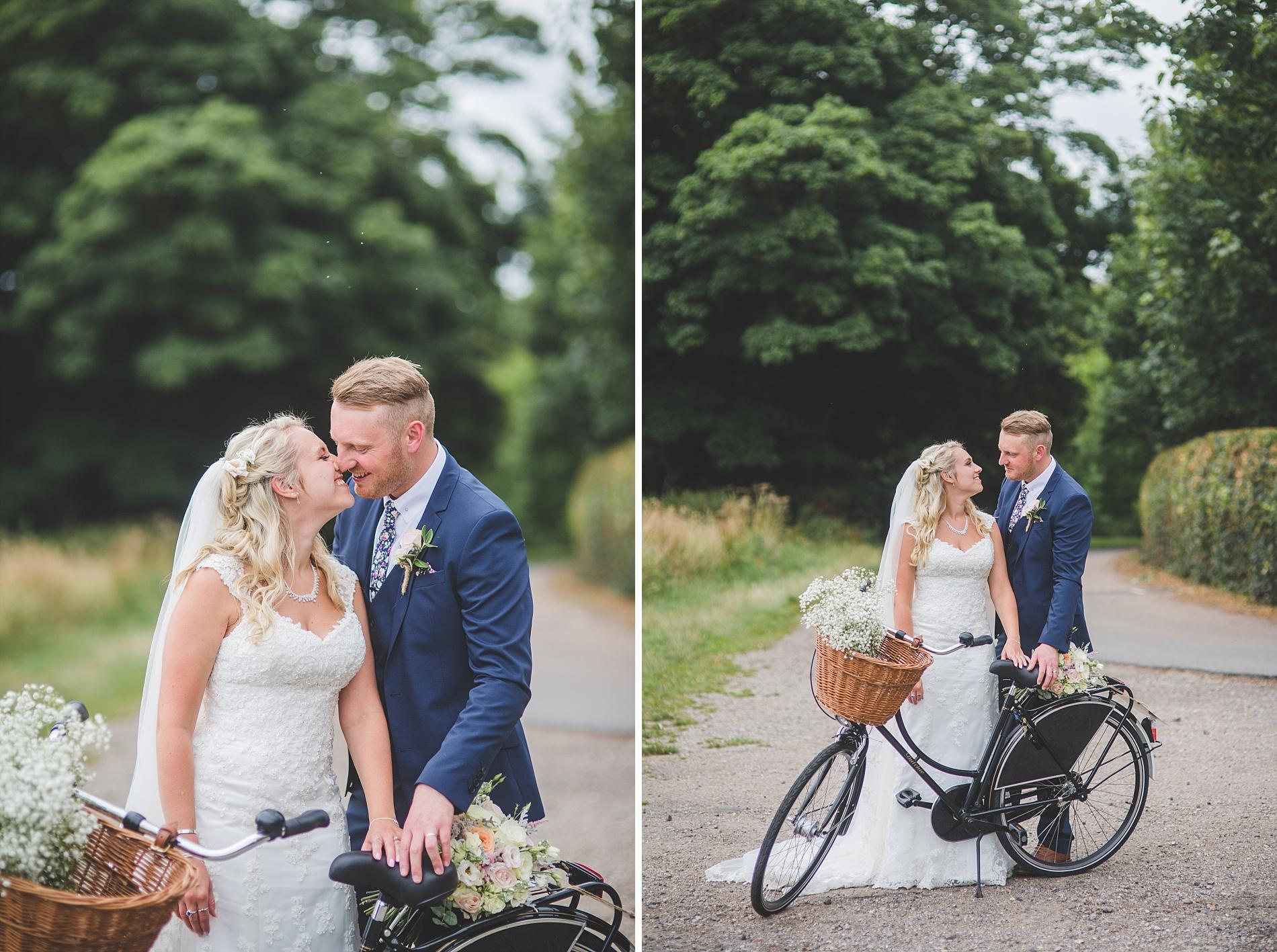hall farm wedding photography (69)