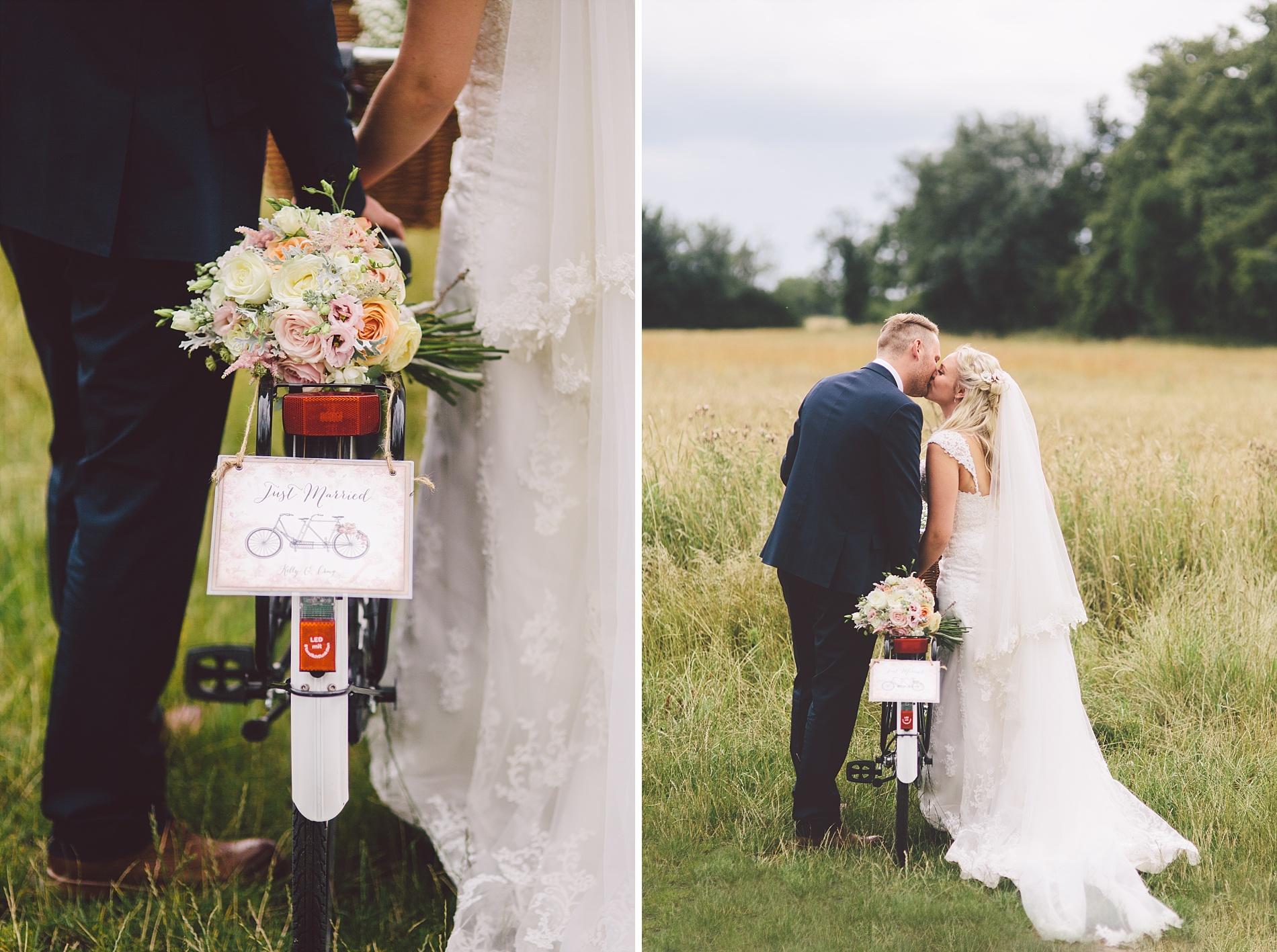hall farm wedding photography (70)