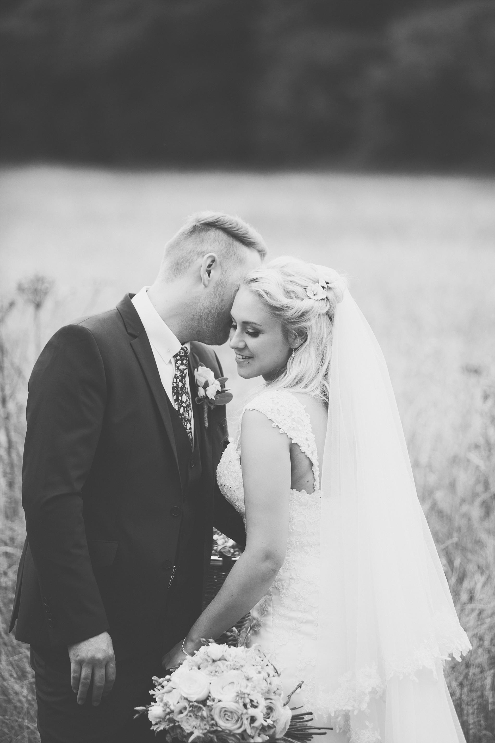 hall farm wedding photography (71)