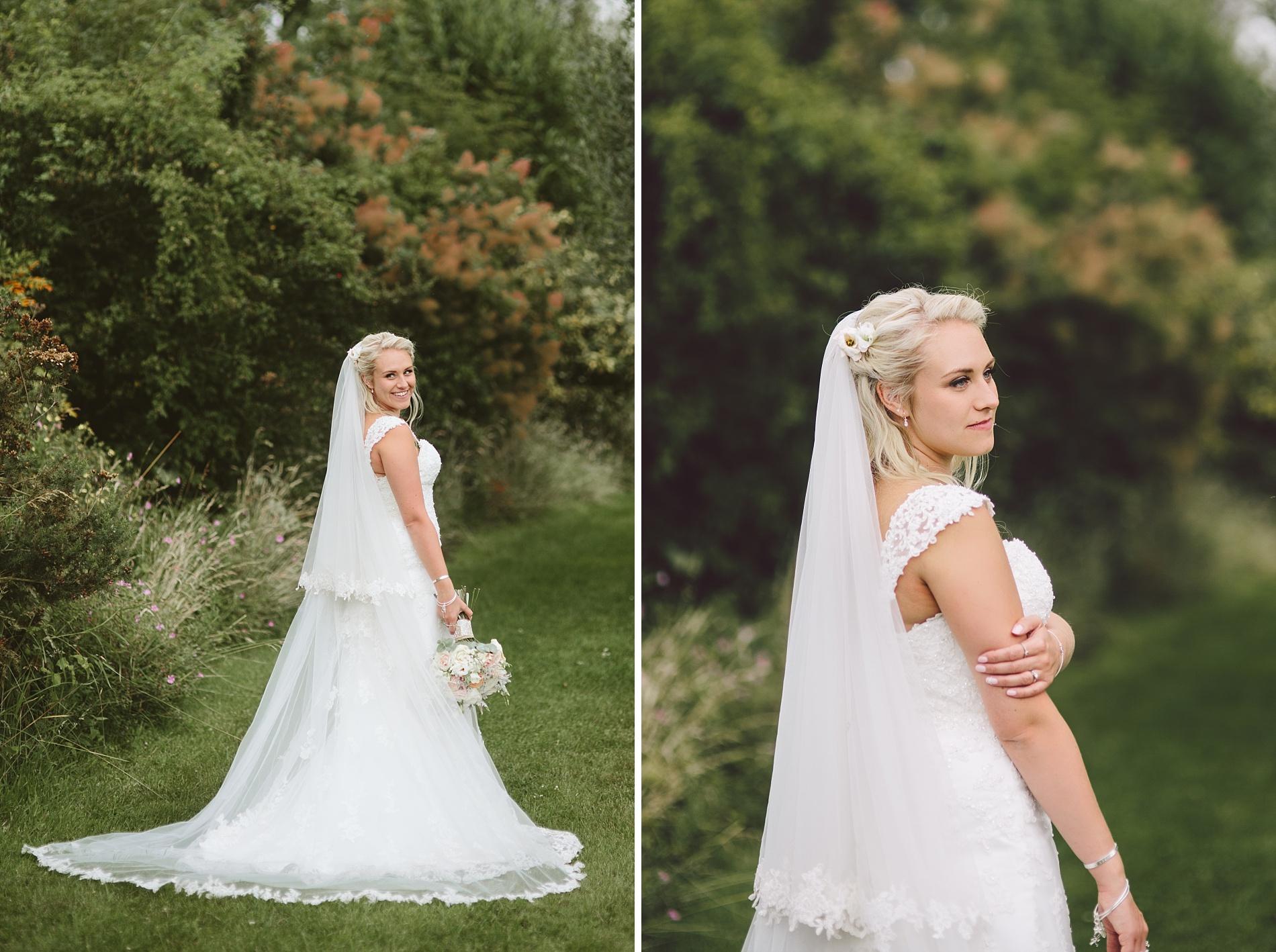 hall farm wedding photography (74)