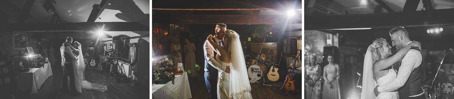 hall farm wedding photography (75)